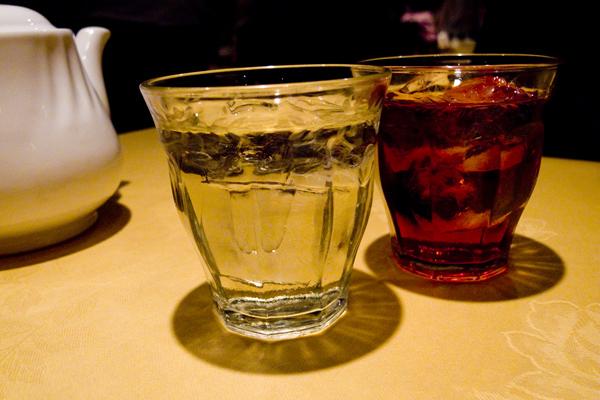 32093薬膳酒.jpg