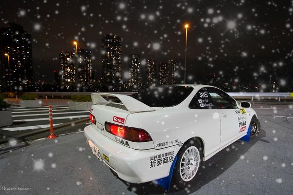 折登_54_snow.jpg