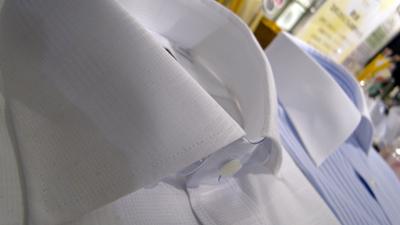 05メンズシャツ襟.jpg