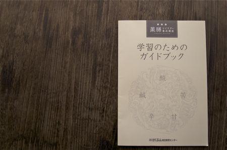 ガイドブック23588.jpg