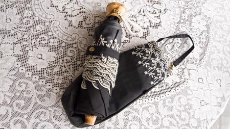 袋と傘18678.jpg