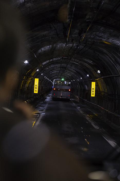 0264_長野県へ.jpg