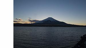 38747_富士山.jpg