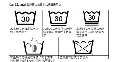 洗濯表示.jpg
