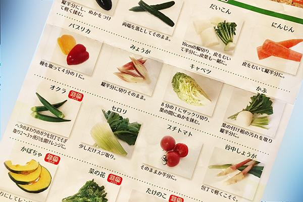 野菜の切り方.jpg