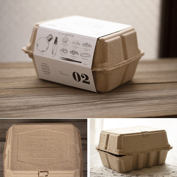 _9986_package.jpg
