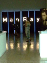 マンレイ入口.jpg